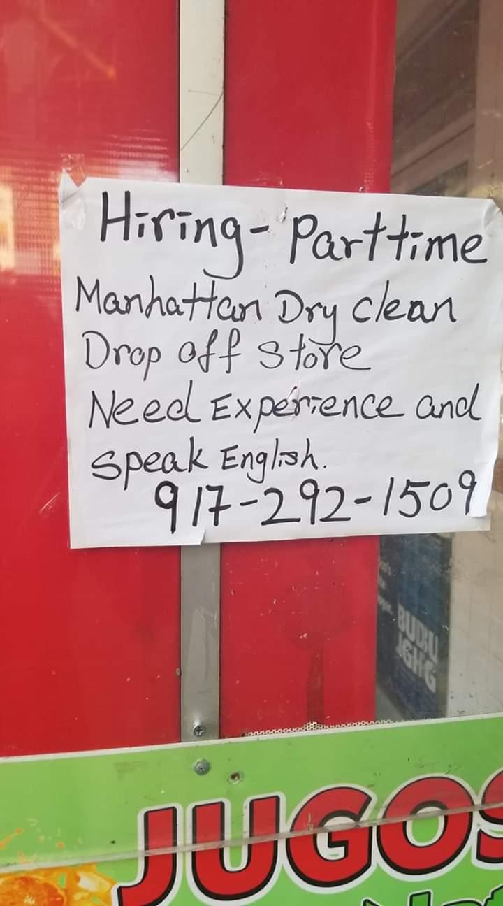 Lavandería solicita una persona para trabajar Fb_img17