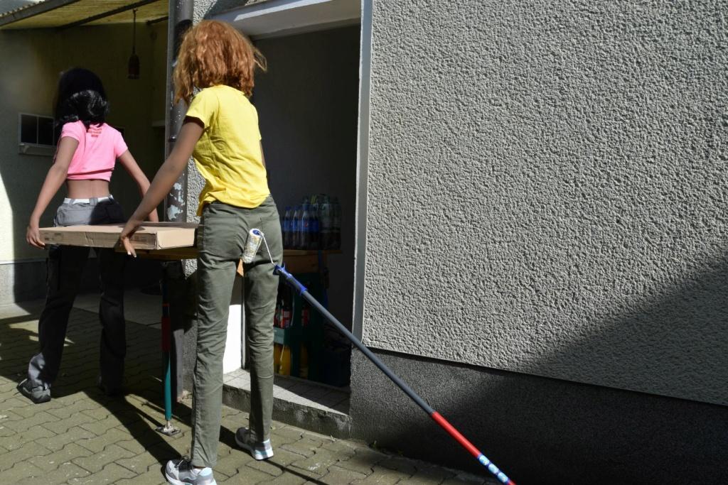 Meine Tricks und Hilfsmittel am Püppi Foto Set Dsc_0516