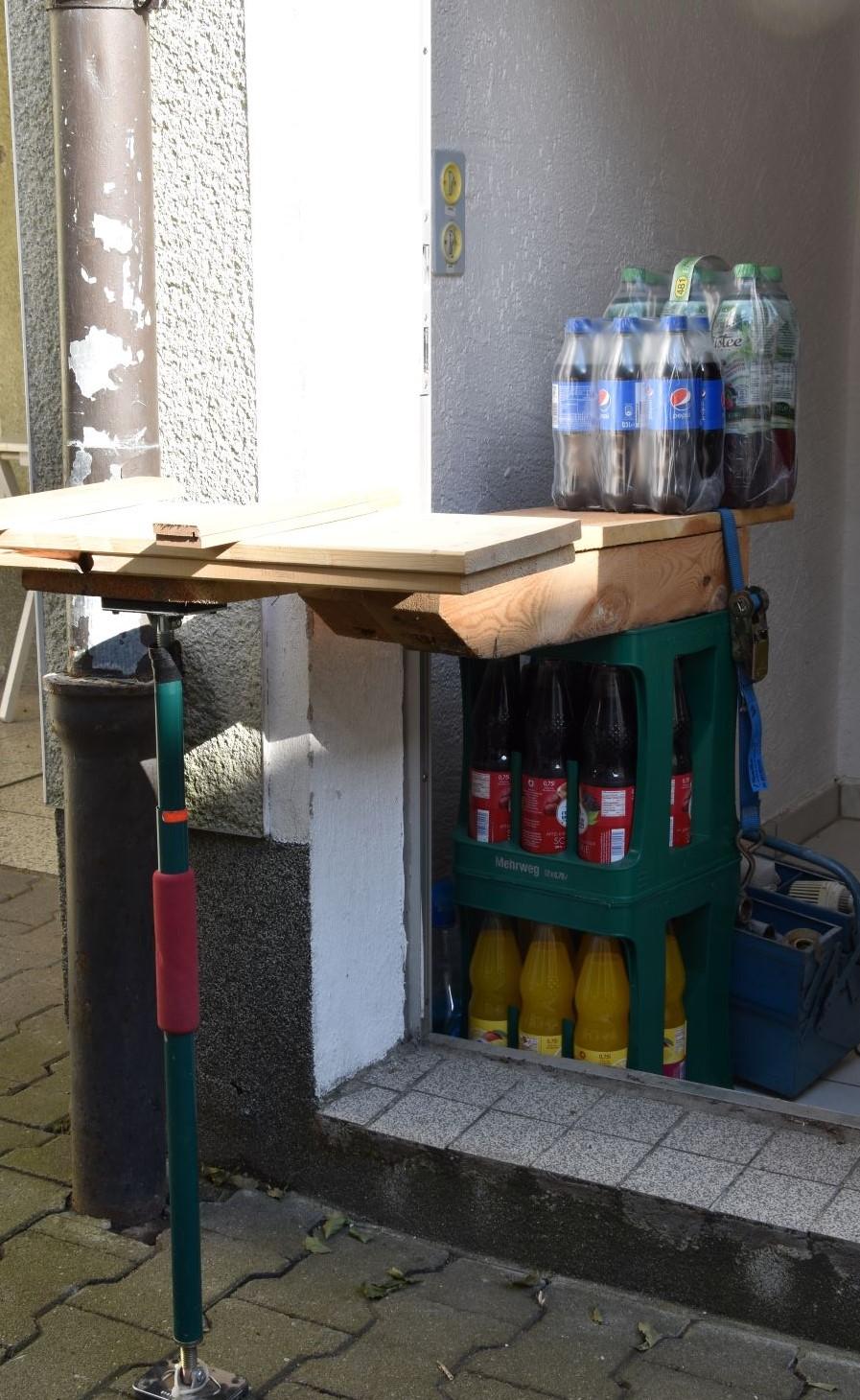 Meine Tricks und Hilfsmittel am Püppi Foto Set Gl_pc_10