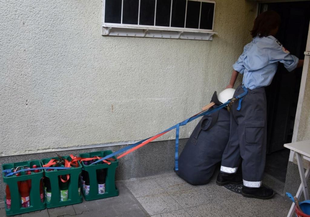 Meine Tricks und Hilfsmittel am Püppi Foto Set Ot_0111