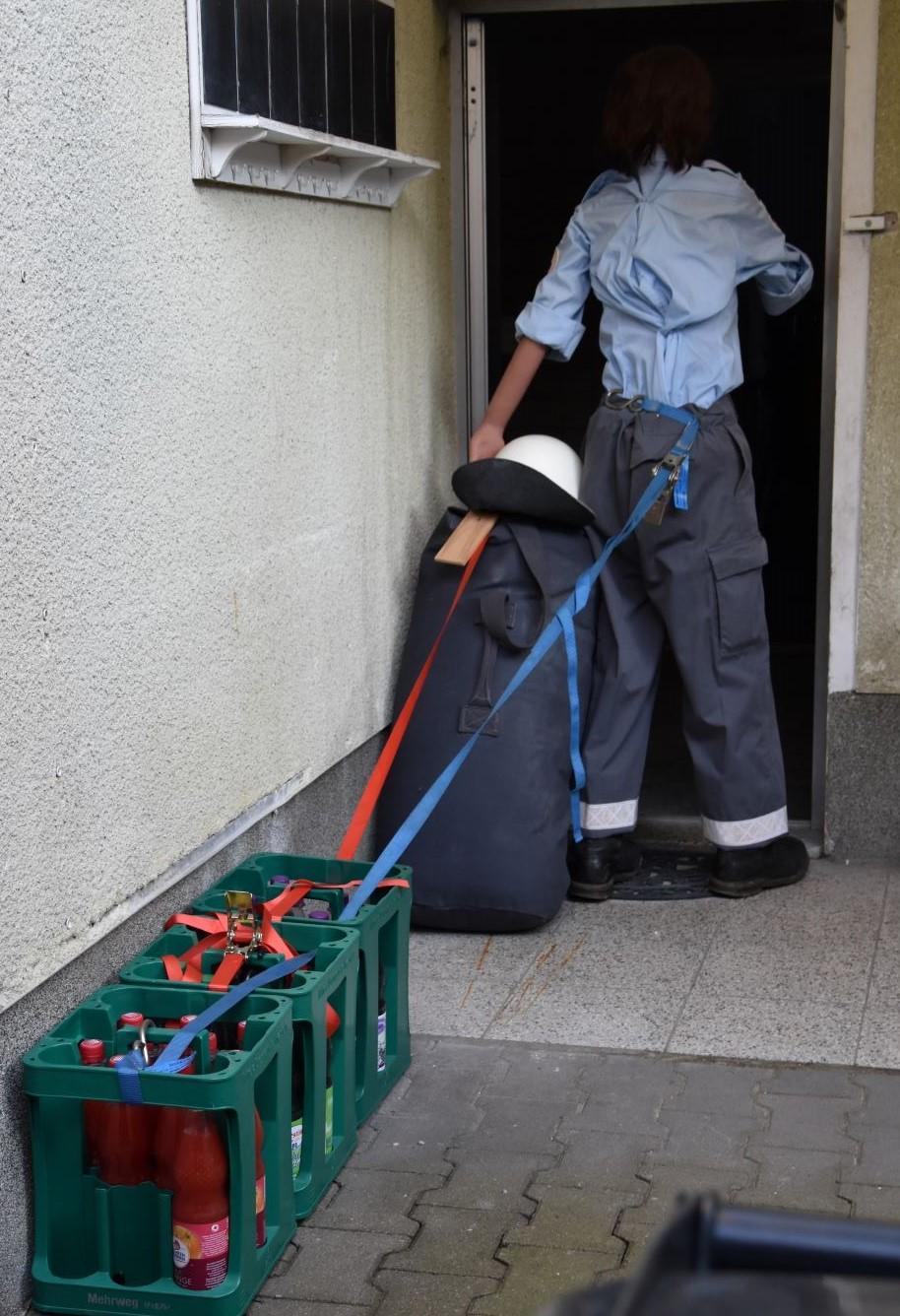 Meine Tricks und Hilfsmittel am Püppi Foto Set Ot_0211