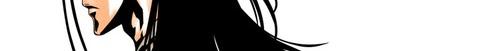 Noces de Bois [Printemps 201 - Hayashi] Sadnes11