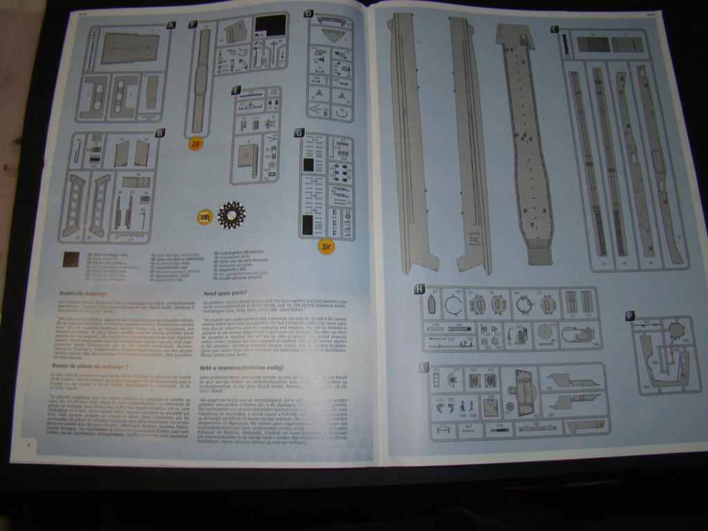 LSM L164 Roussen (Revell 1/144° moteurs-lumieres) par nikolaos Dsc07192
