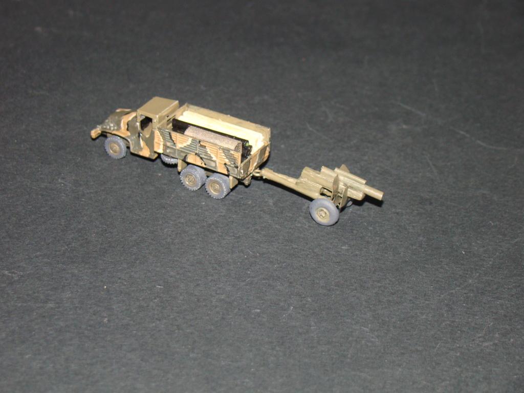 LSM L164 Roussen (Revell 1/144° moteurs-lumieres) par nikolaos Dsc07207