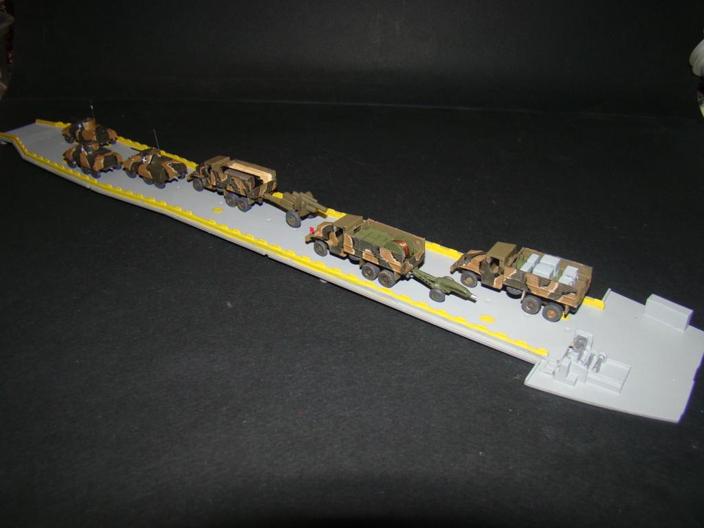 LSM L164 Roussen (Revell 1/144° moteurs-lumieres) par nikolaos Dsc07275