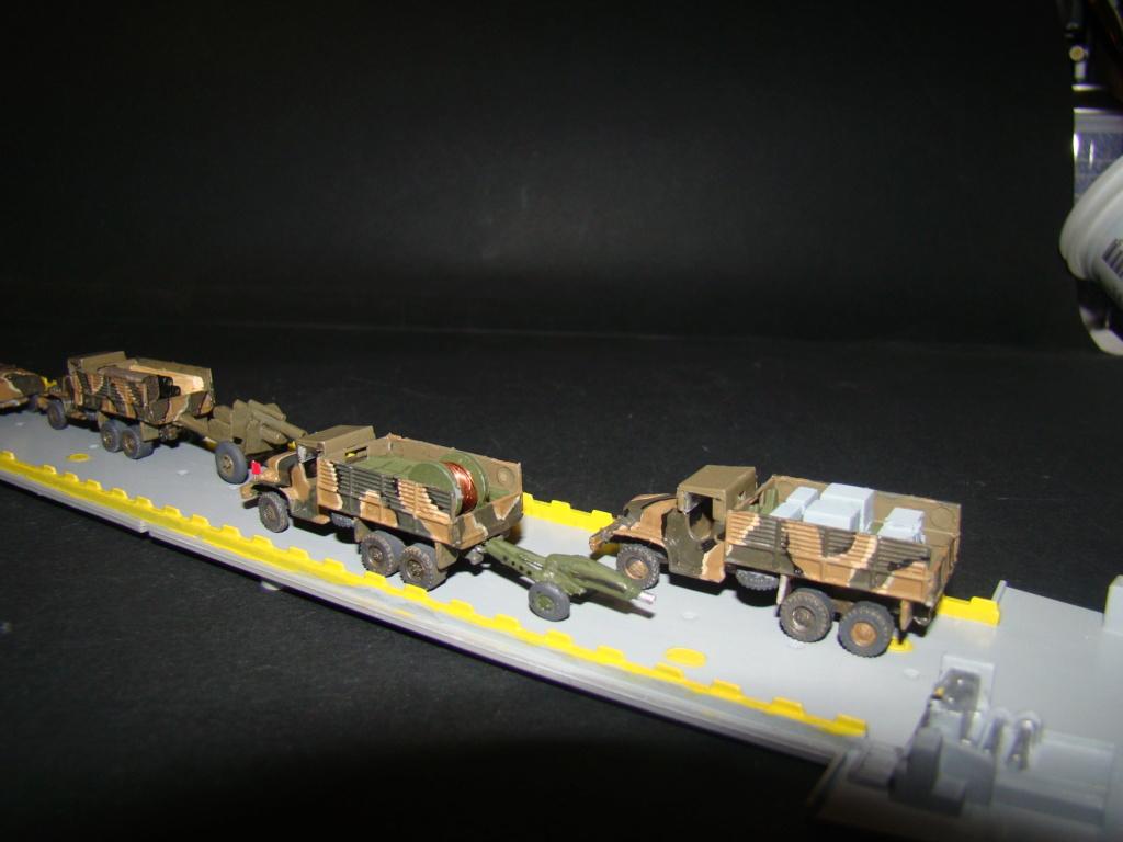 LSM L164 Roussen (Revell 1/144° moteurs-lumieres) par nikolaos Dsc07277