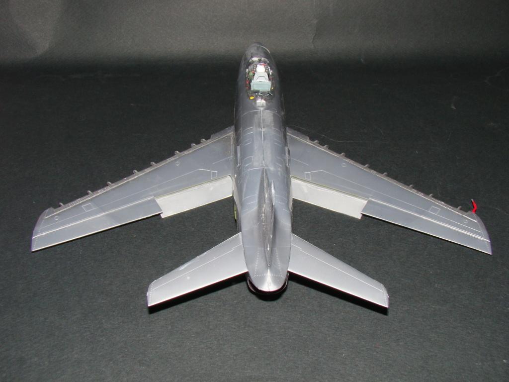 [Revell] F-86D 1/48 Dsc07531