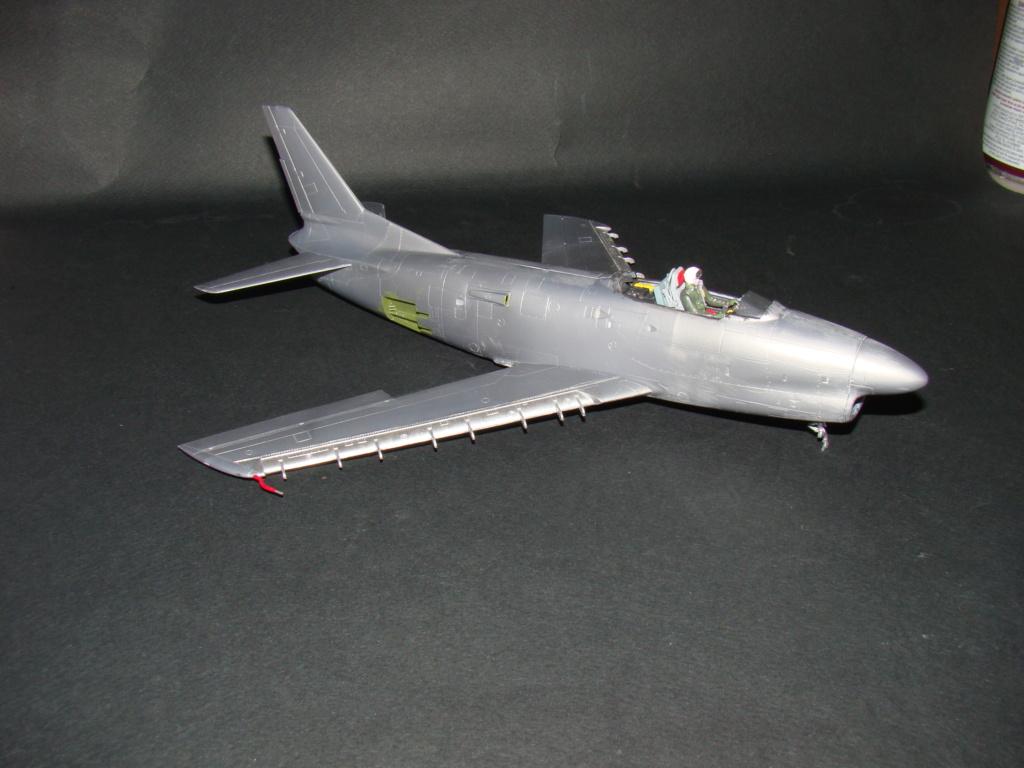 [Revell] F-86D 1/48 Dsc07535