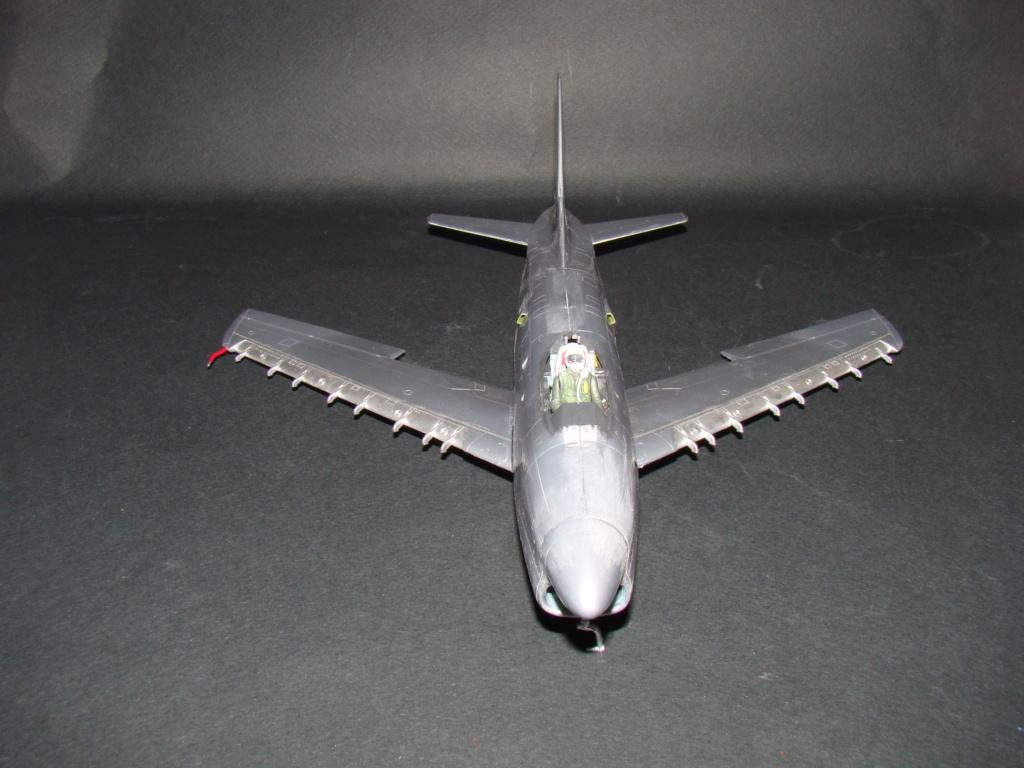 [Revell] F-86D 1/48 Dsc07536