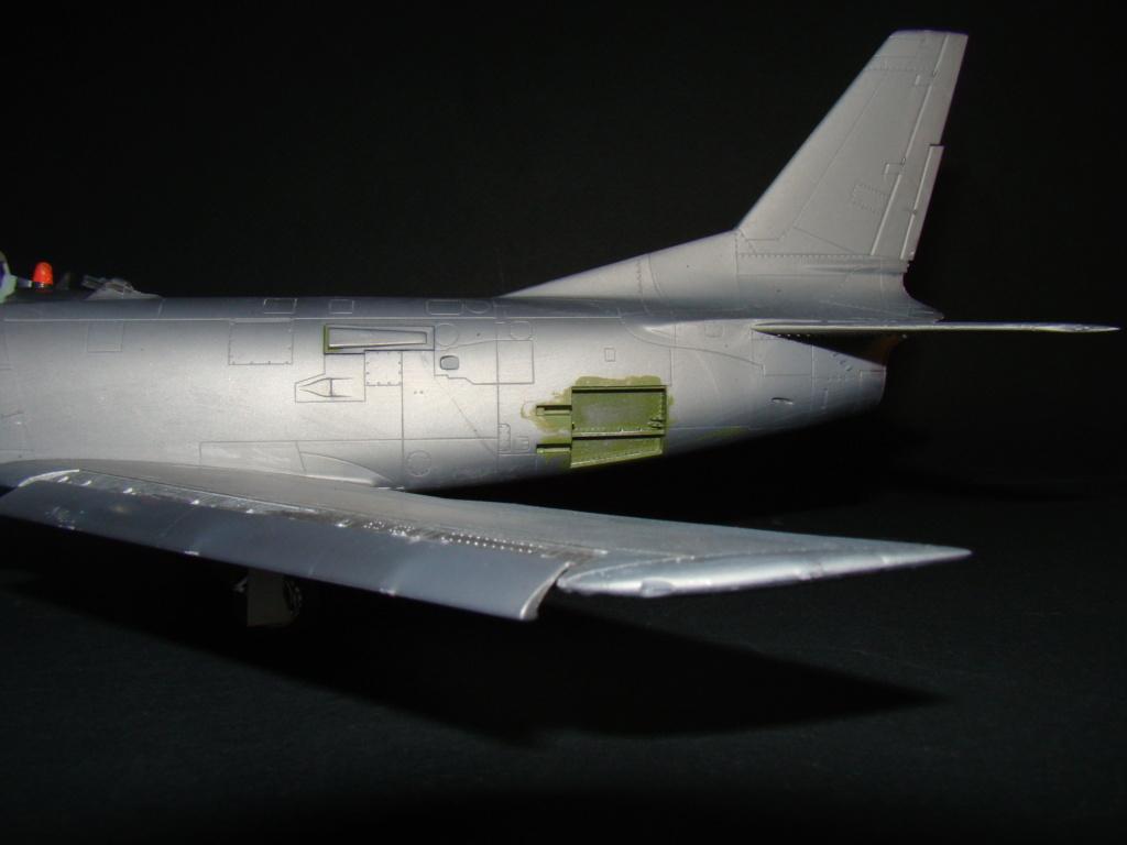 [Revell] F-86D 1/48 Dsc07537