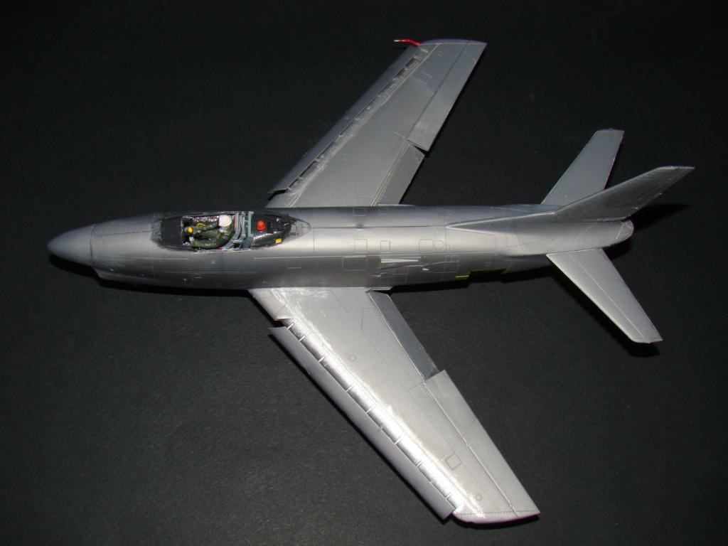 [Revell] F-86D 1/48 Dsc07538
