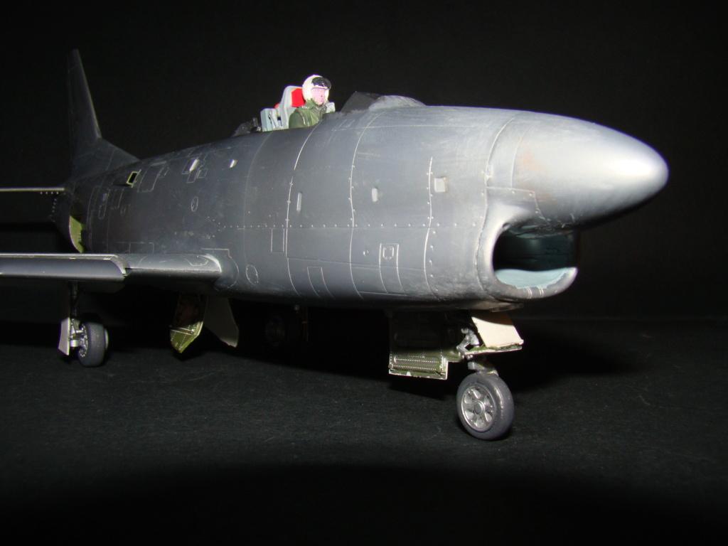 [Revell] F-86D 1/48 Dsc07542