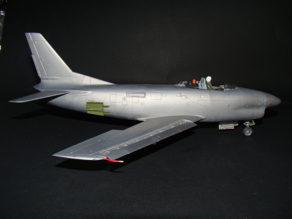 [Revell] F-86D 1/48 Dsc07546