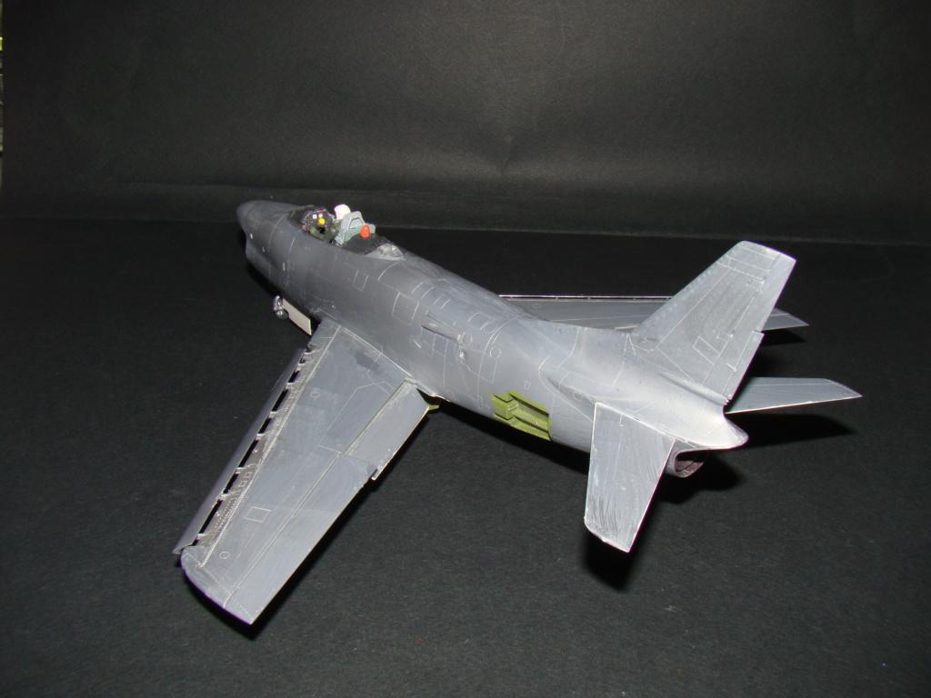 [Revell] F-86D 1/48 Dsc07548