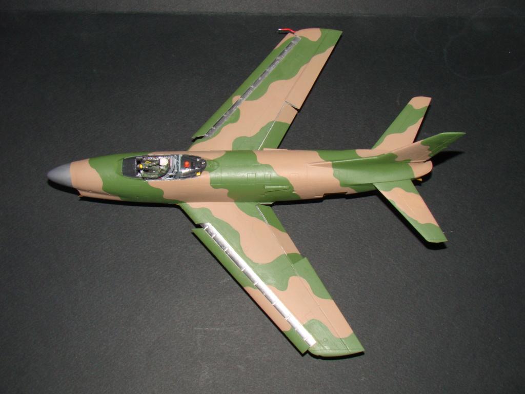 [Revell] F-86D 1/48 Dsc07552