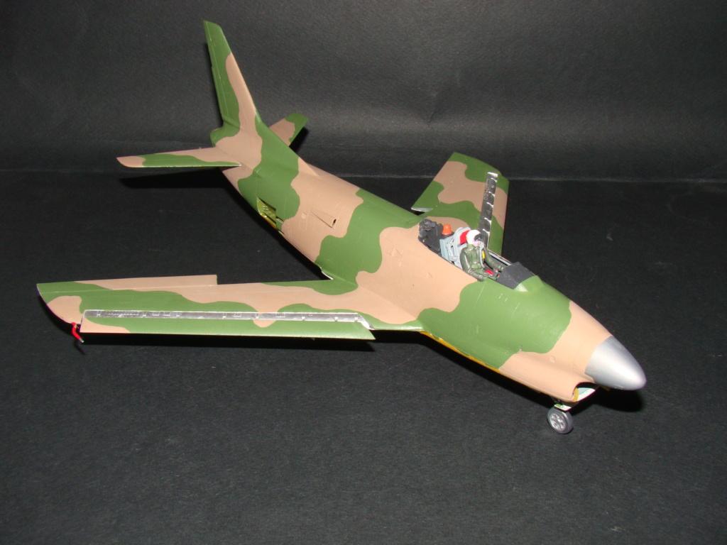 [Revell] F-86D 1/48 Dsc07553