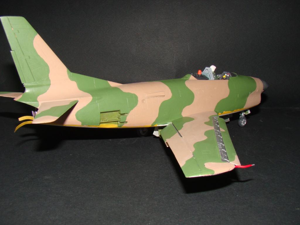 [Revell] F-86D 1/48 Dsc07554