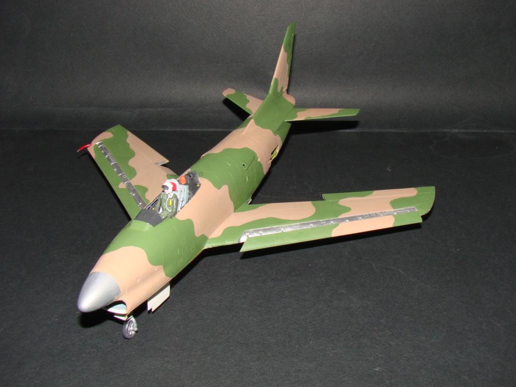 [Revell] F-86D 1/48 Dsc07555