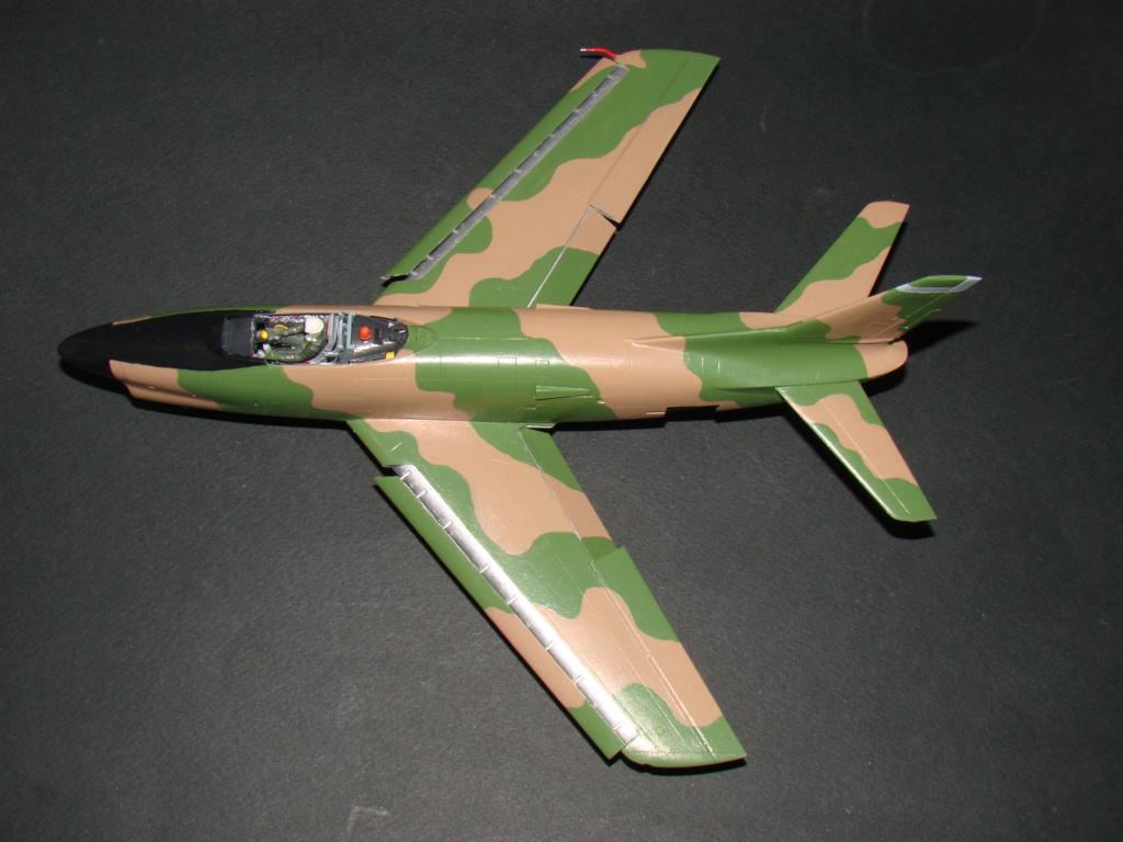 [Revell] F-86D 1/48 Dsc07611