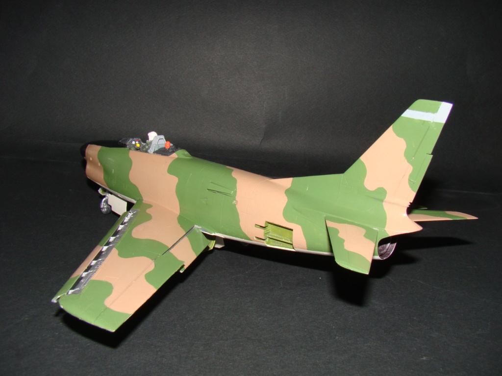 [Revell] F-86D 1/48 Dsc07612