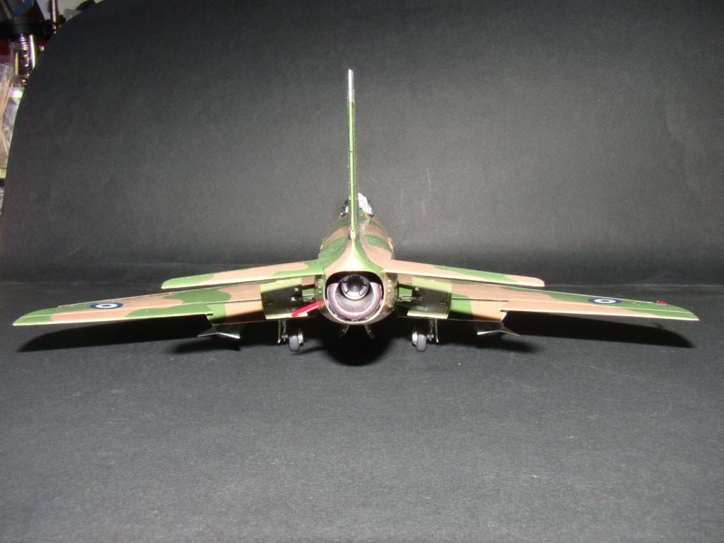 [Revell] F-86D 1/48 Dsc07621