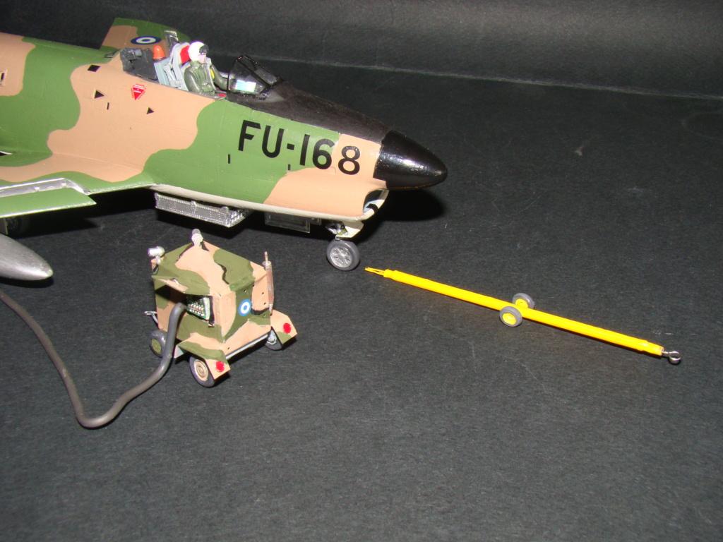 [Revell] F-86D 1/48 Dsc07625