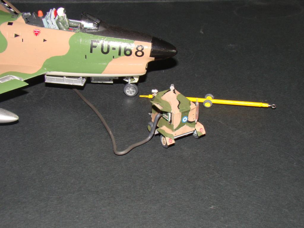 [Revell] F-86D 1/48 Dsc07627