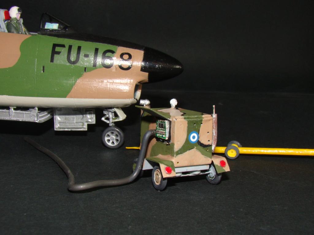 [Revell] F-86D 1/48 Dsc07628