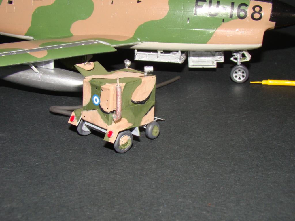 [Revell] F-86D 1/48 Dsc07629