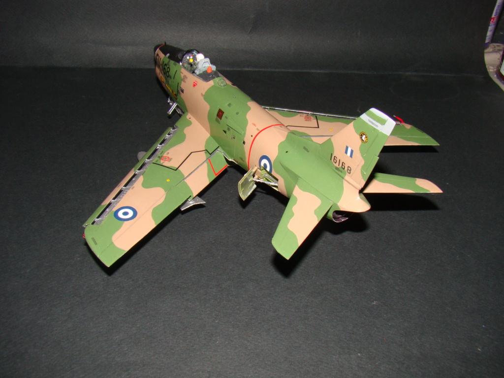 [Revell] F-86D 1/48 Dsc07634