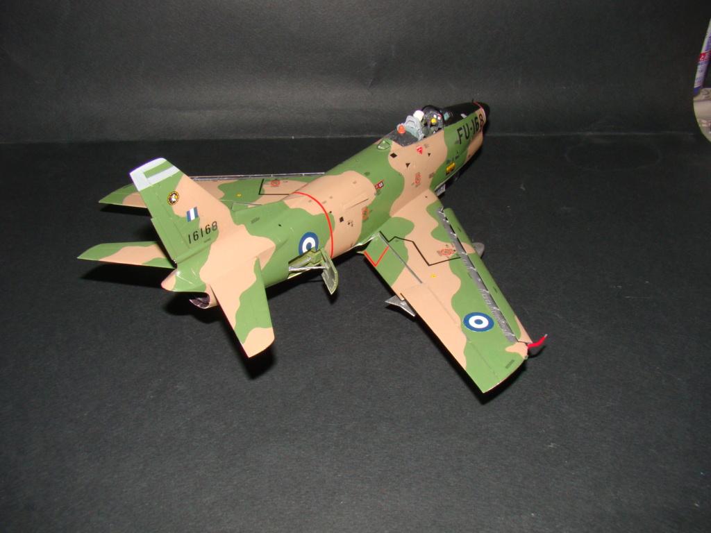 [Revell] F-86D 1/48 Dsc07635