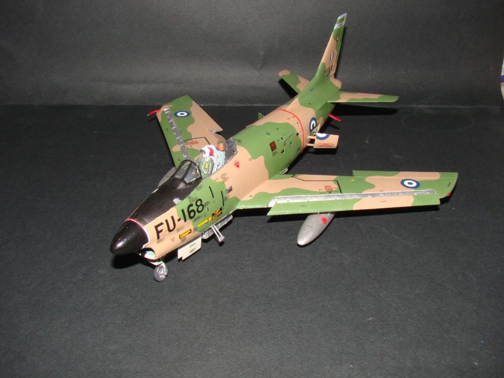 [Revell] F-86D 1/48 Dsc07639