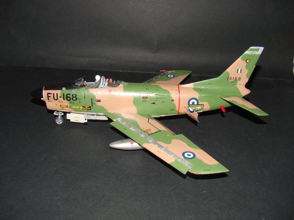 [Revell] F-86D 1/48 Dsc07642