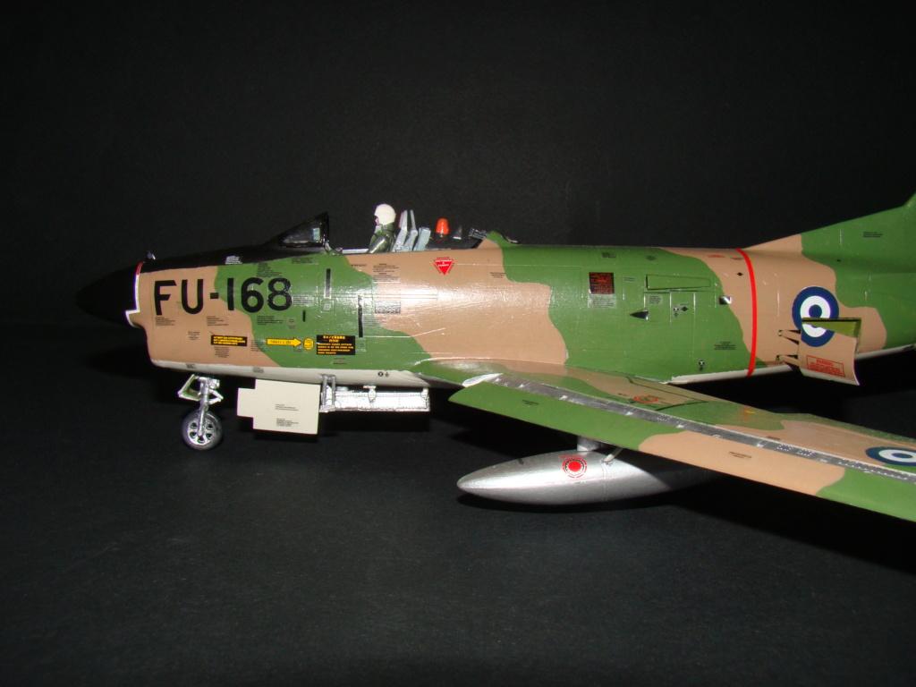 [Revell] F-86D 1/48 Dsc07643