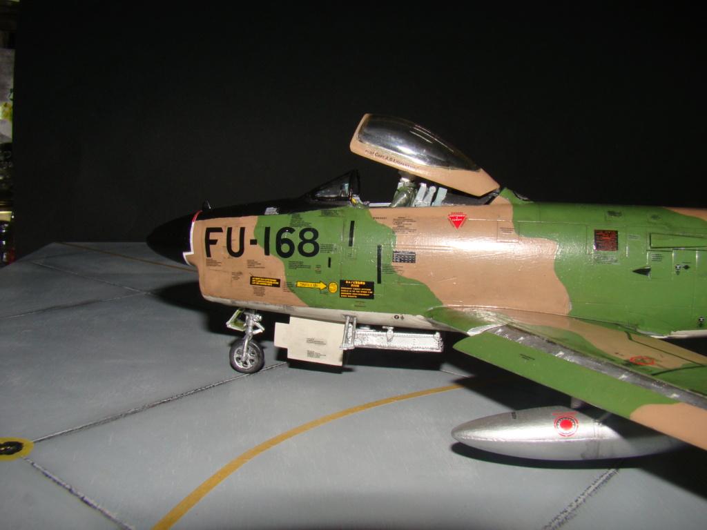 [Revell] F-86D 1/48 Dsc07644
