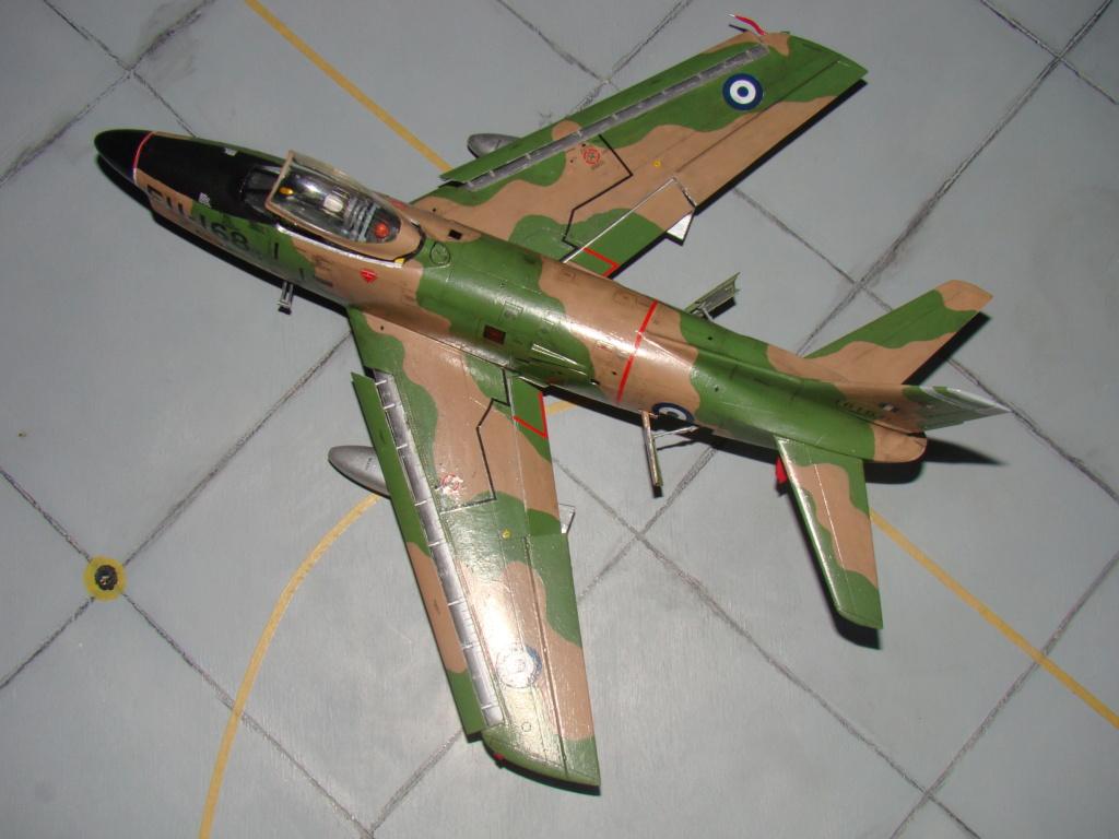 [Revell] F-86D 1/48 Dsc07646