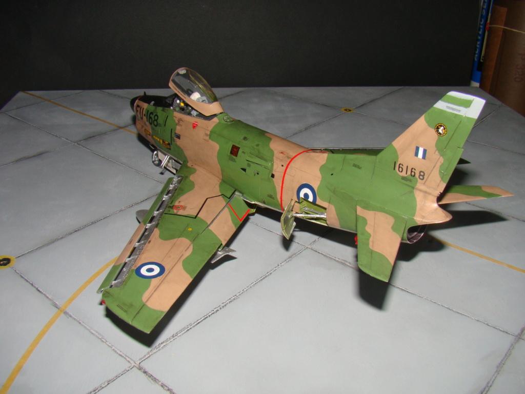 [Revell] F-86D 1/48 Dsc07647