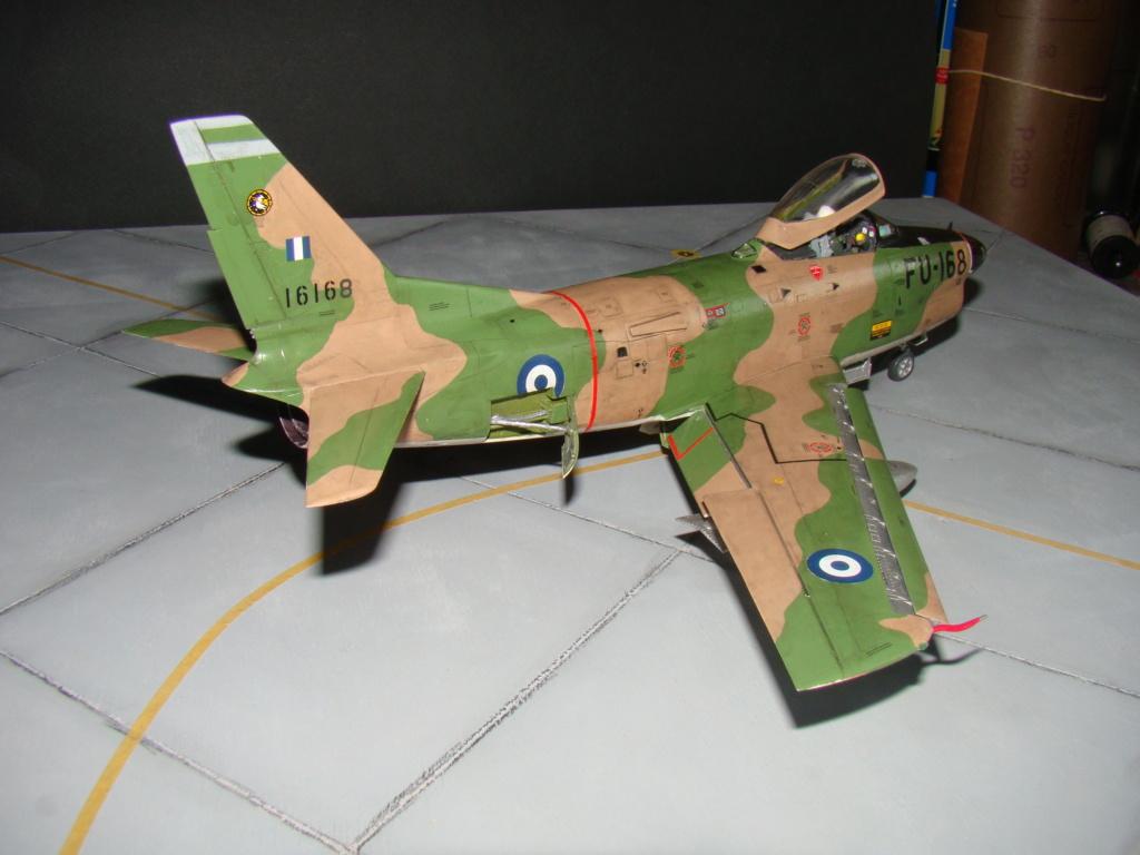 [Revell] F-86D 1/48 Dsc07649