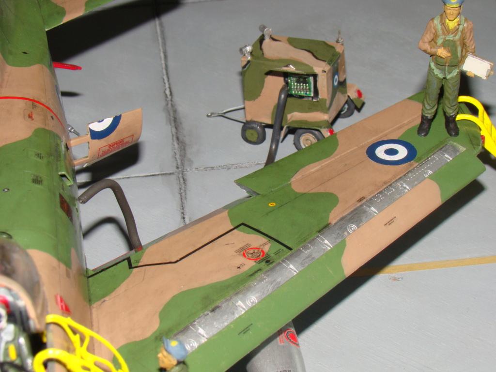 [Revell] F-86D 1/48 Dsc07653