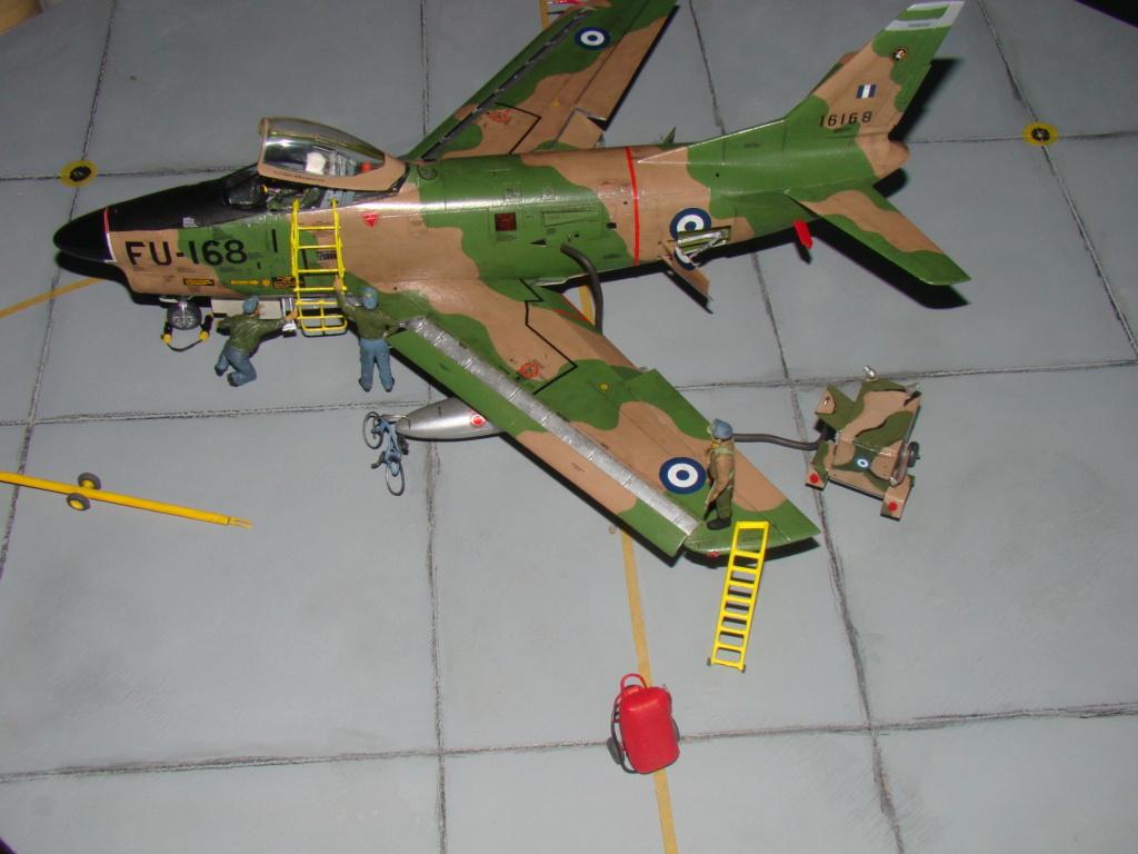 [Revell] F-86D 1/48 Dsc07654