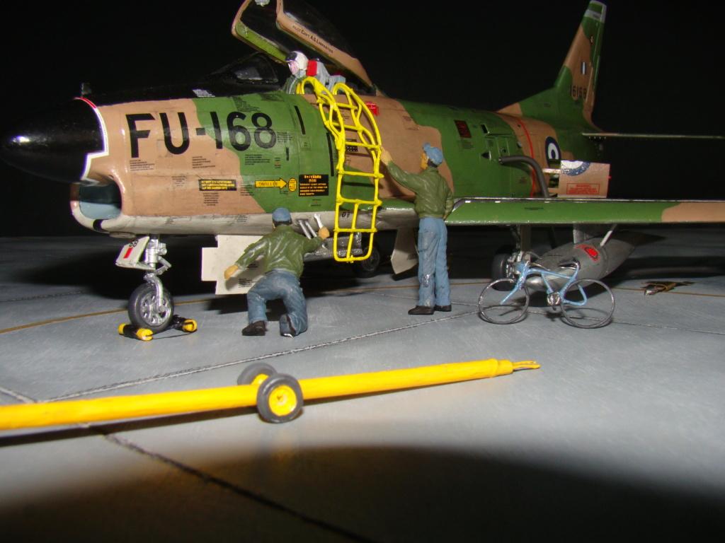 [Revell] F-86D 1/48 Dsc07655