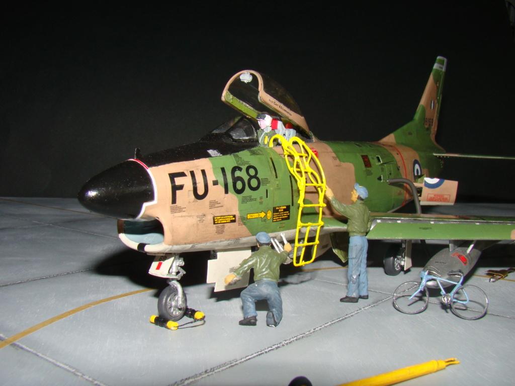 [Revell] F-86D 1/48 Dsc07656