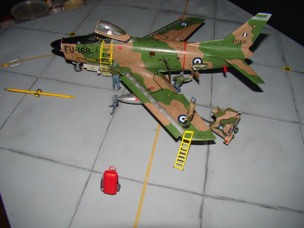 [Revell] F-86D 1/48 Dsc07657