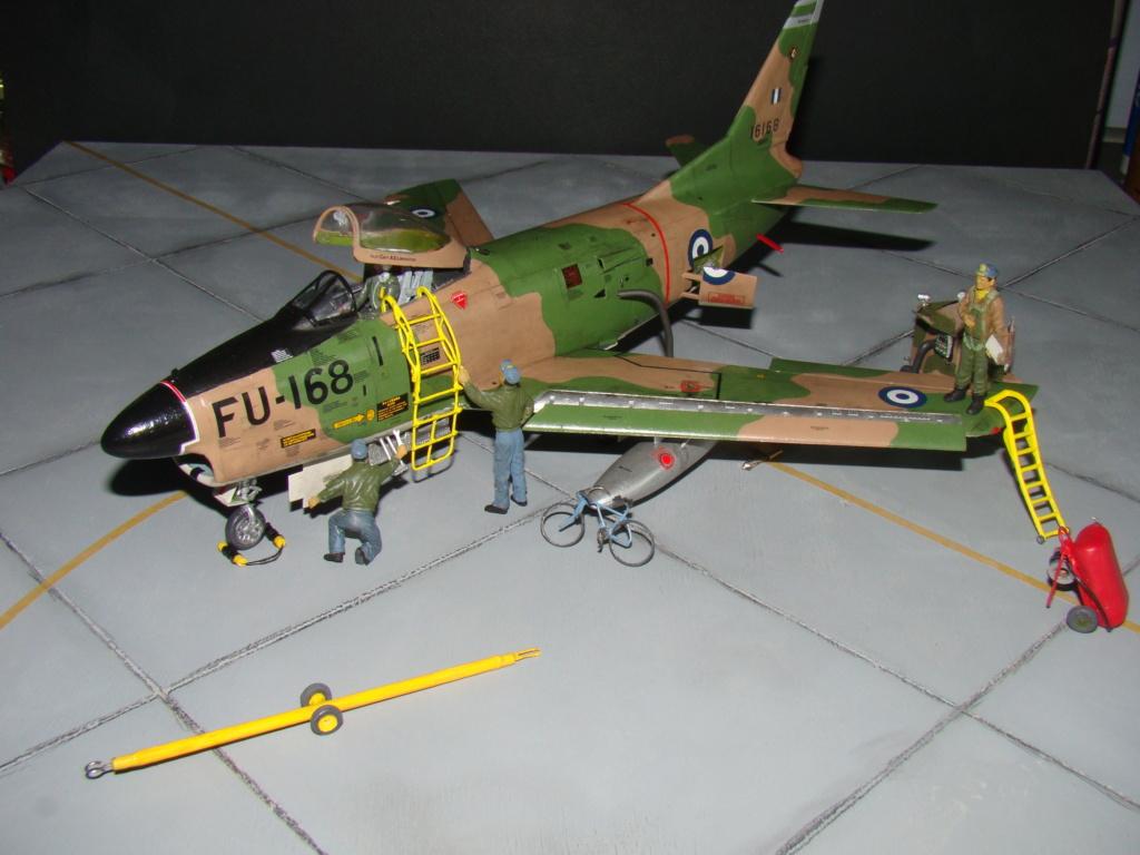 [Revell] F-86D 1/48 Dsc07658