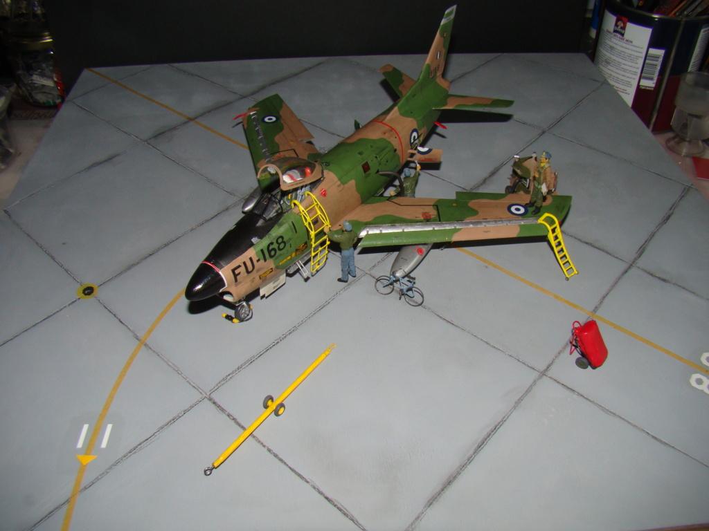 [Revell] F-86D 1/48 Dsc07659