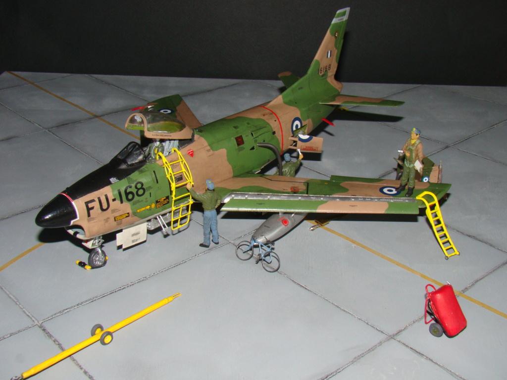 [Revell] F-86D 1/48 Dsc07660