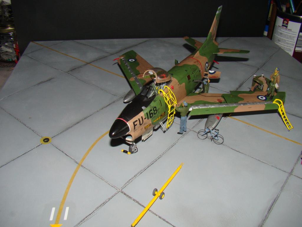 [Revell] F-86D 1/48 Dsc07661