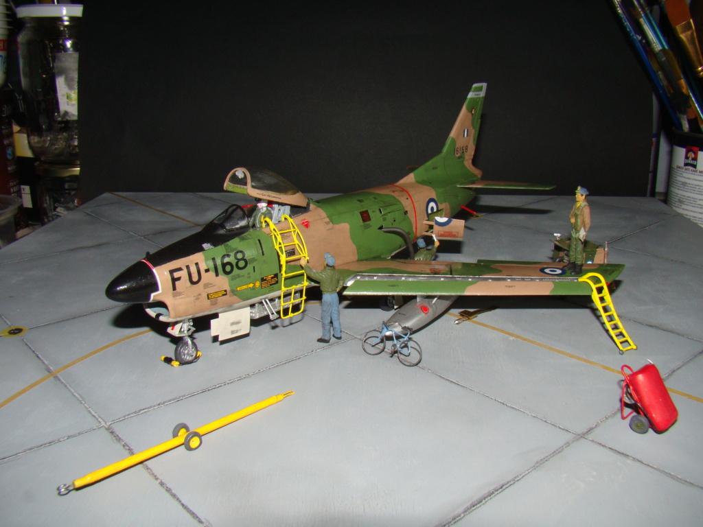 [Revell] F-86D 1/48 Dsc07662