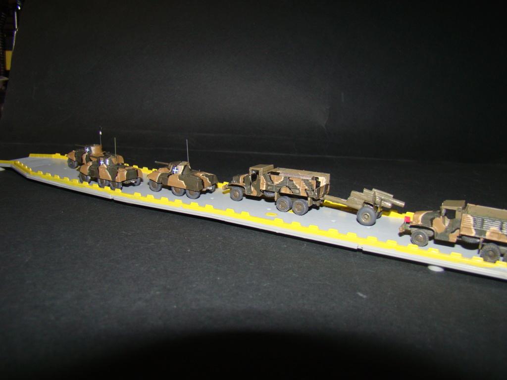 [Revell] Véhicules barges LSM 1/144 Dsc07825