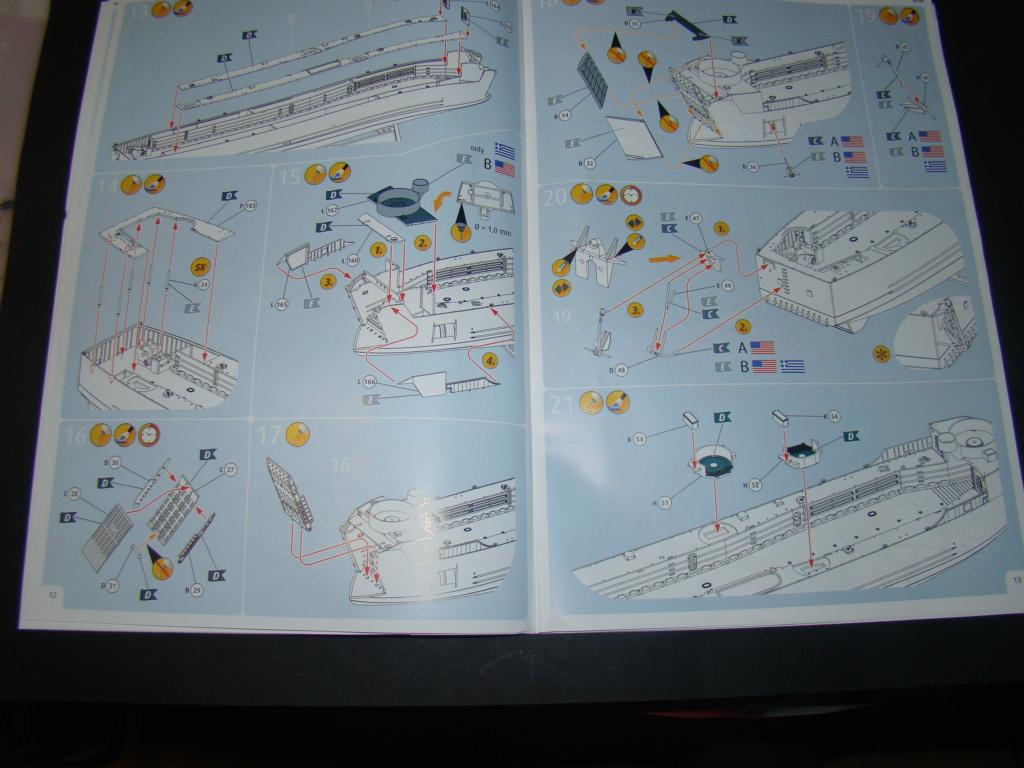 LSM L164 Roussen (Revell 1/144° moteurs-lumieres) par nikolaos Dsc07882